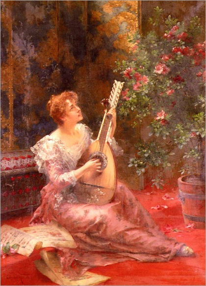 ConradKiesel_the_lute_player
