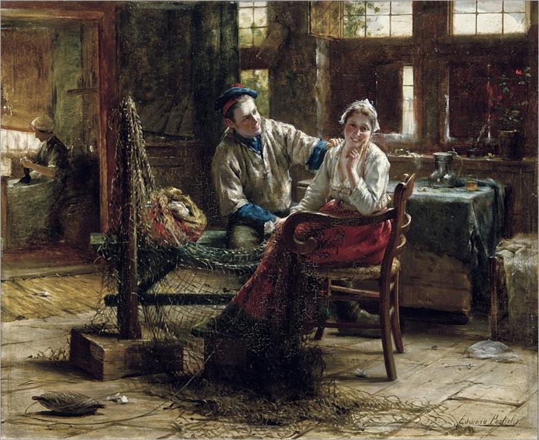 edward-portielje-1861-1949
