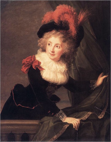 elizabeth-louise-vigee-lebrun--r5