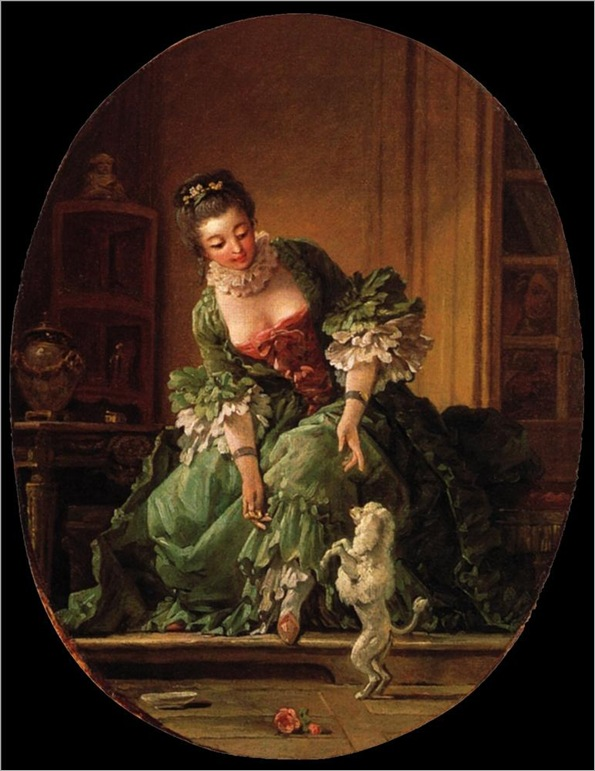 françois-boucher-(french-1703-1770)