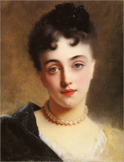 gustave-jean-jacquet--(1846-1909)