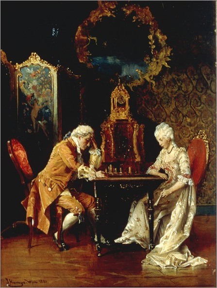 johann-hamza-the-chess-game
