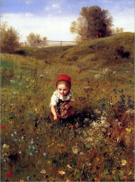 _Knaus_Ludwig_Spring_Time