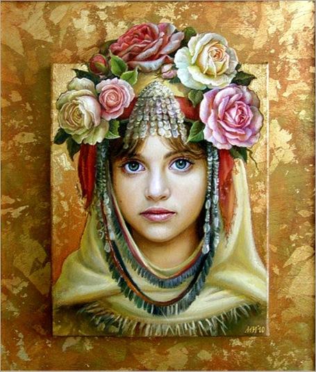 maria-ilieva-07