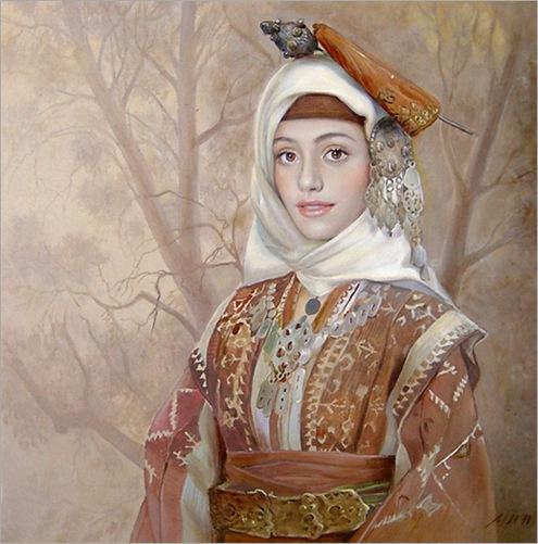 maria-ilieva-n5