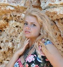 maria_ilieva3