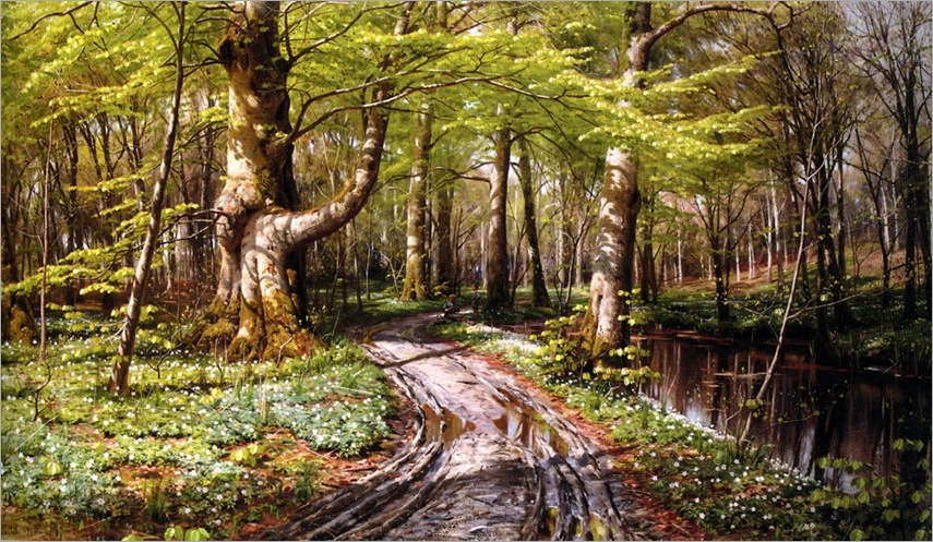 Peder Mork Monsted 3