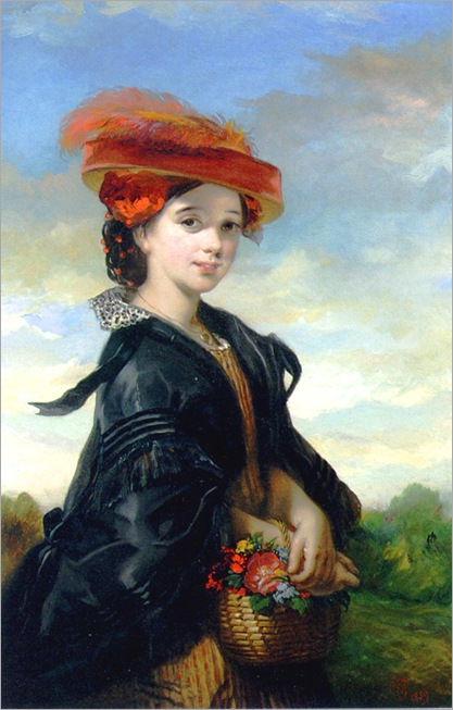 thomas-musgrove-joy-the-red-hat