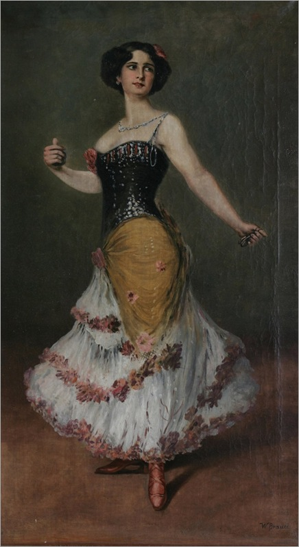 w.brauer