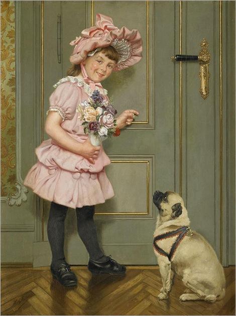 wilhelm-eilers-1857-1919