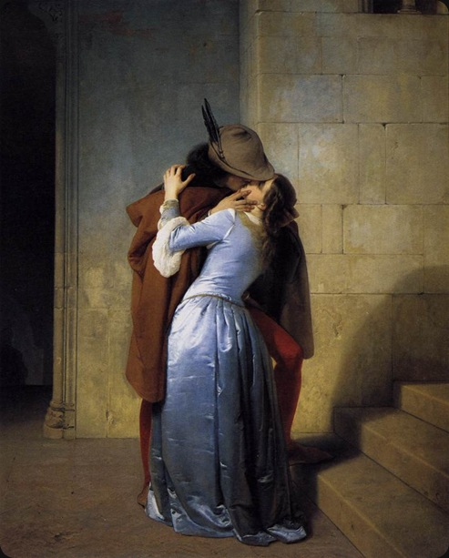 7-francesco-hayez