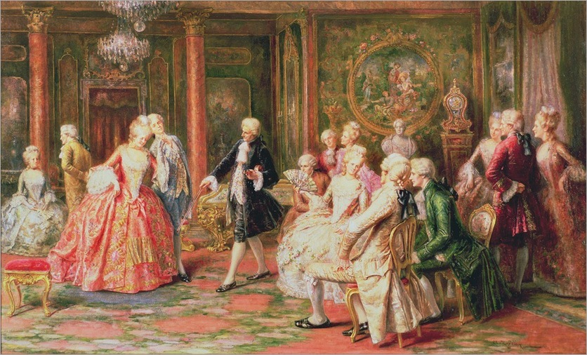 a.zoffoli--the-waltz