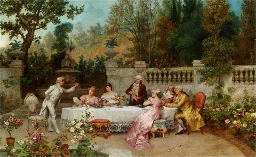 Beda_Francesco_The_Betrothal_2