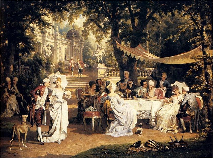 CarlSchweningerJr_the_garden_party