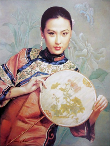 chen-yiming-02