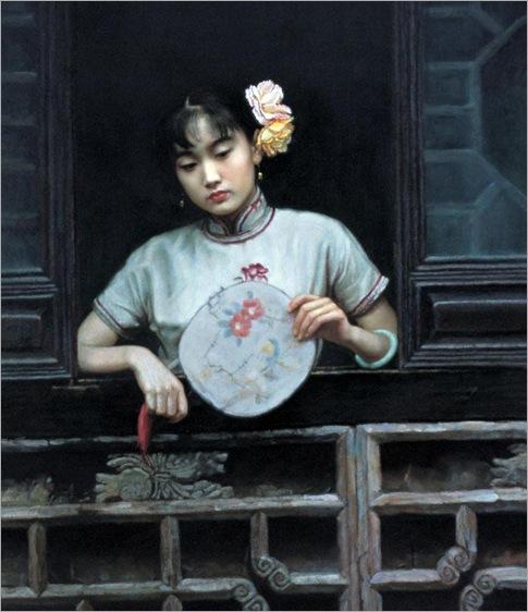 chen-yiming--52