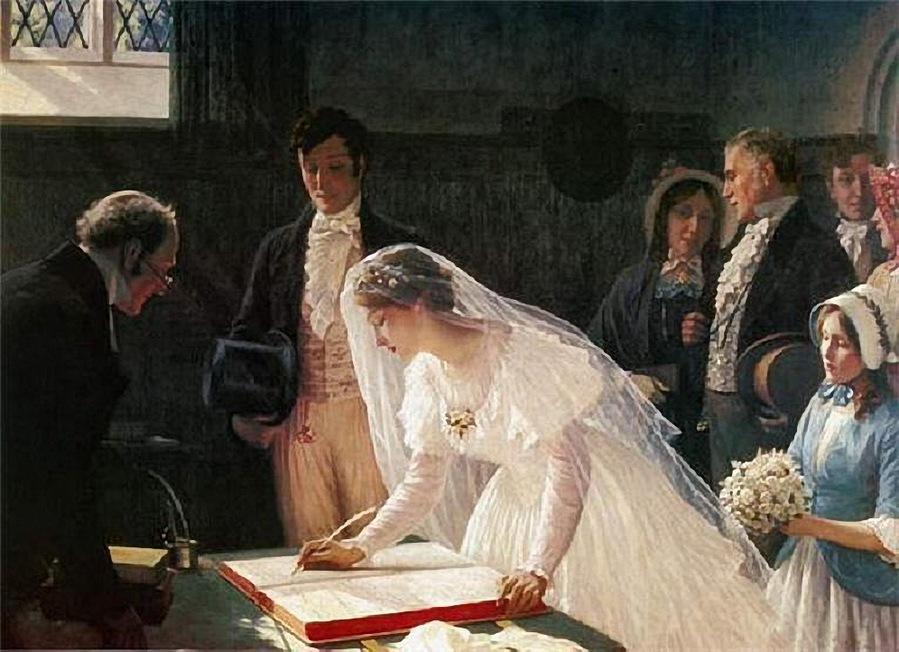 casamento, malandro, trabalho