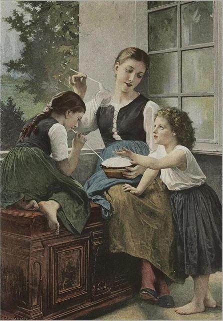 elizabeth-ja-gardner-b