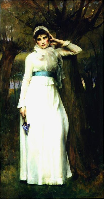 iris-James-Jebusa-Shannon-1862-1923