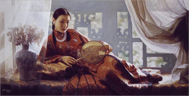 JiangGuoFang-3g