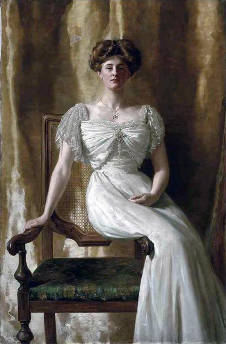 john-collier-1850-1934-sra.harold-ritchie