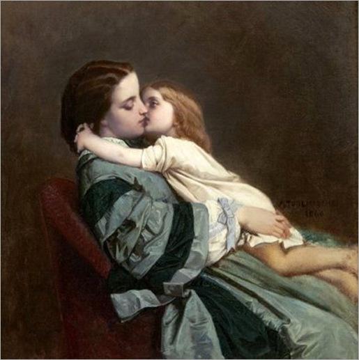 maternal-love