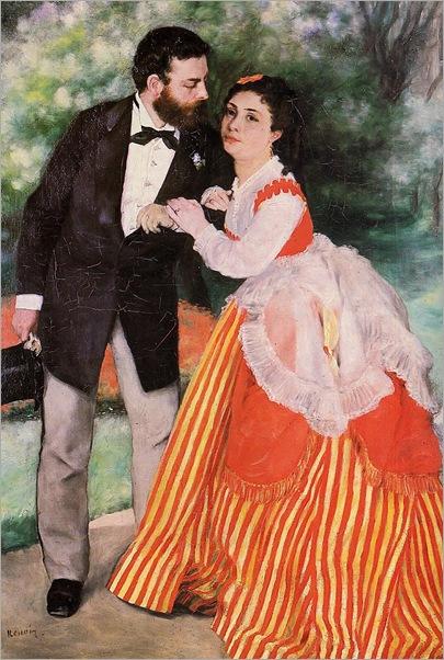 Renoir (4)
