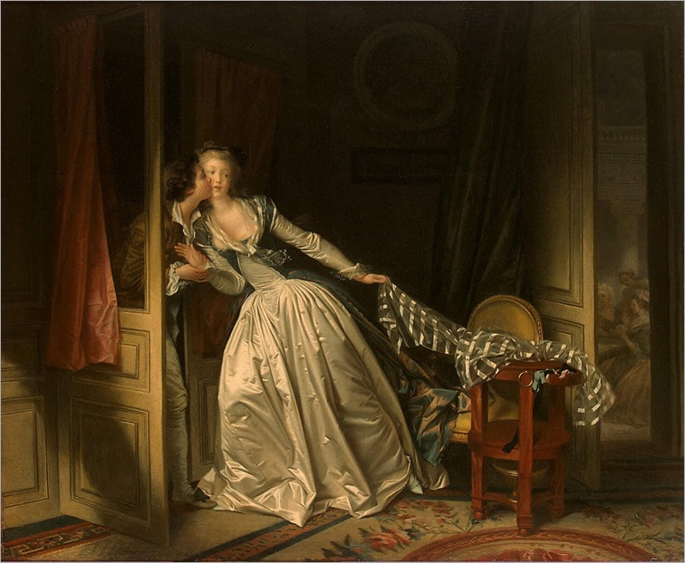 the_stolen_kiss-jean-honore-fragonard
