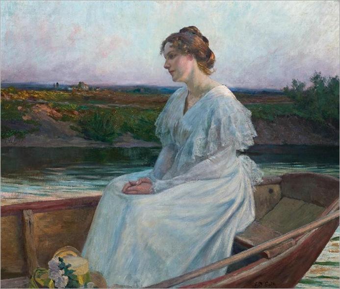 A.D.Goltz-1857-1944