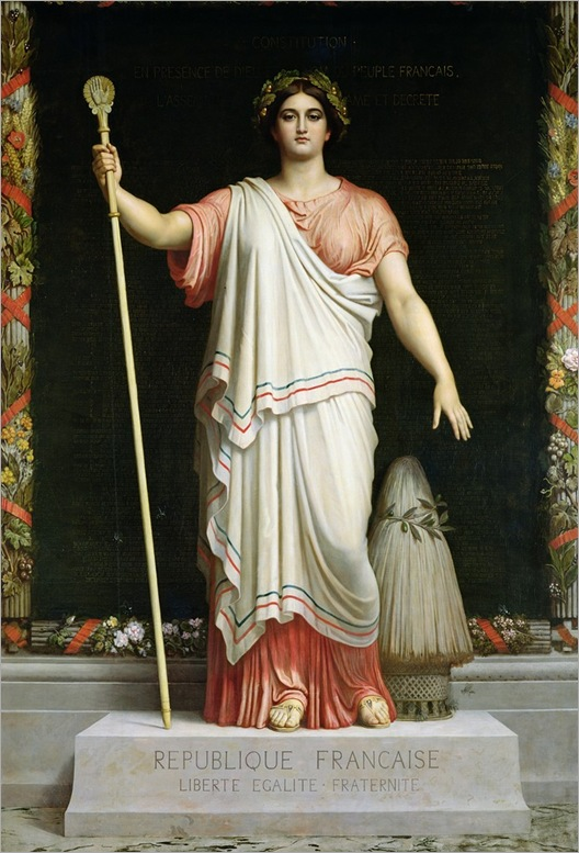 dominique-louis-papety-allegory-of-the-republic