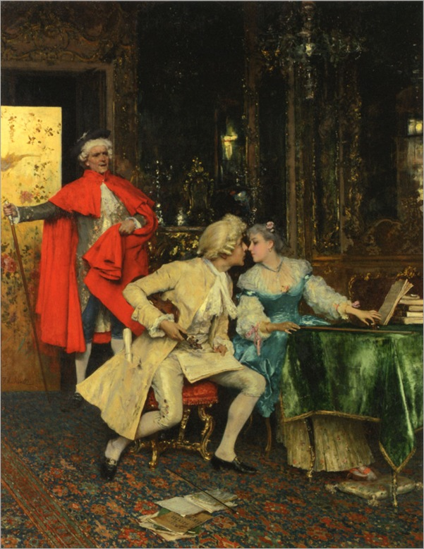 Federico-Andreotti_Indiscretion
