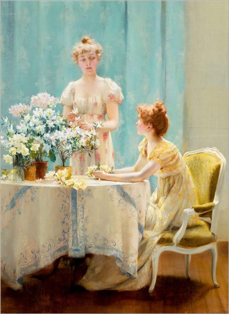 francis-coates-jones(american-1857-1932)