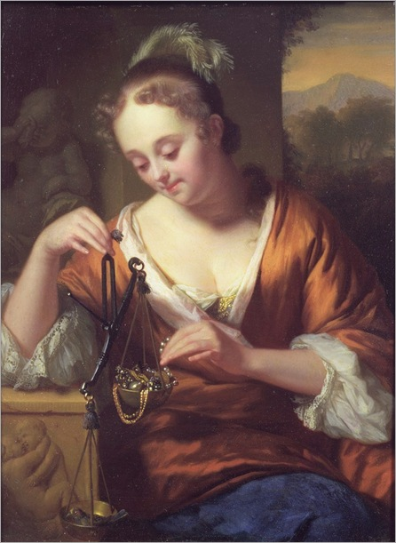Godfried-Schalken-allegory-of-virtues-and-riches