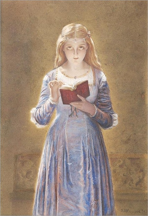 grav_pierre_auguste_cot__1837-1883_meditation