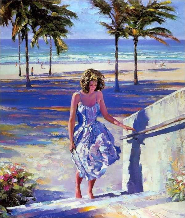 howard-behrens-3