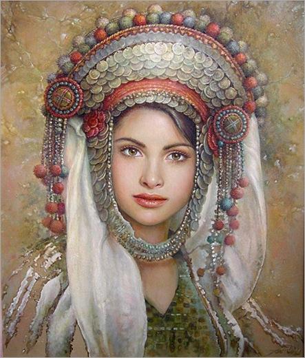 maria-ilieva-(Bulgaria)