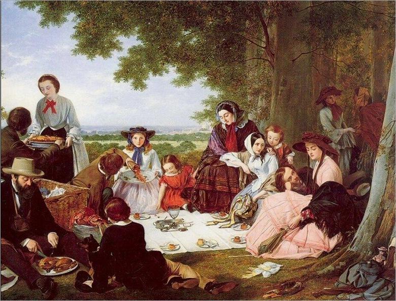 o_neil_henry_nelson_un_picnic_1857