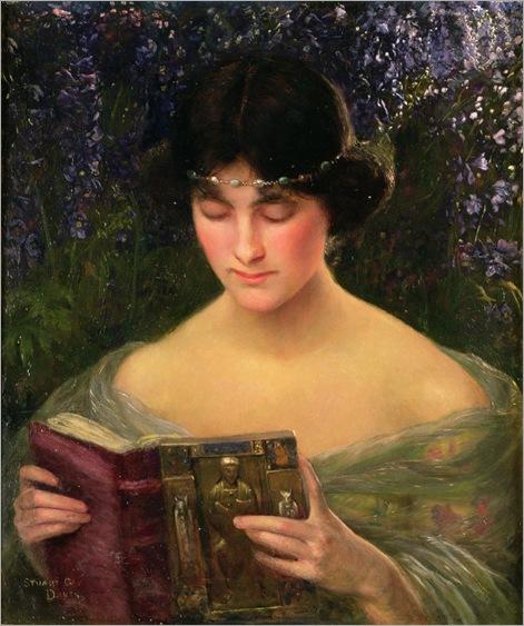 stuart-g-davis-a good book