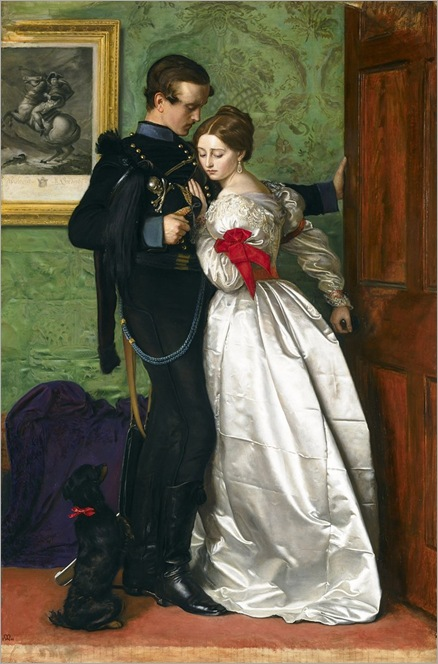 the-black-brunwicker-Sir-John-Everett-Millais