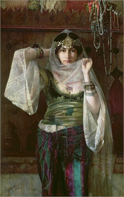 the-queen-of-the-harem-max-ferdinand-bredt