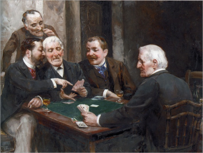 Ulpiano_Checa_Y-Sanz_The_Card_Players_2