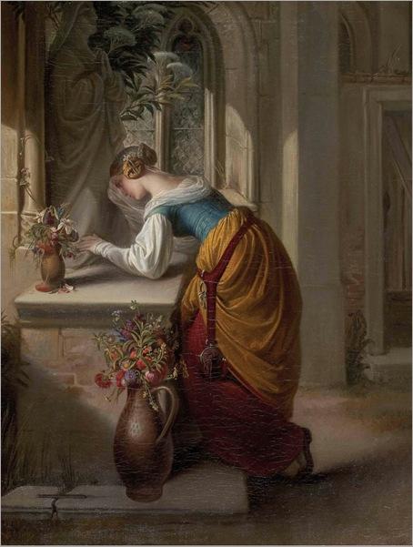 adam-vogler-1822-1856