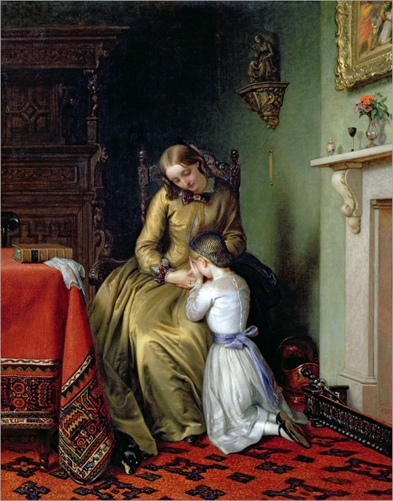 charles-west-cope-prayertime