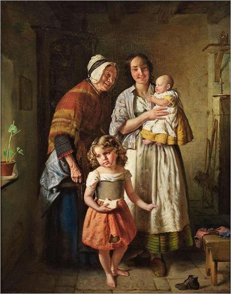 hugh-collins-1868-1891