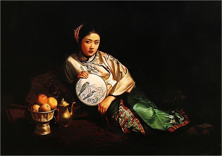 JiangGuoFang3a