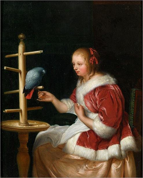 johann-jakob-mettenleiter(1750-1825)