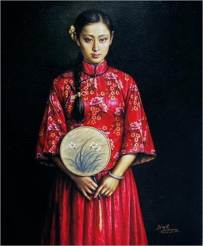 LiuShizong1