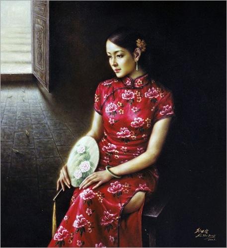LiuShizong3