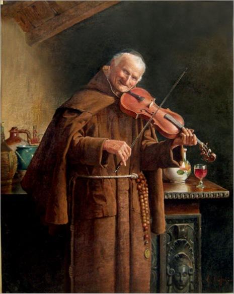 orfeo-orfei-(italian-1836-1915)