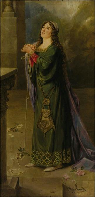 rafael-arroyo-fernandez-spanish-1819-1929